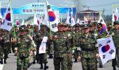 БНСУ-ын арми өндөржүүлсэн бэлэн байдалд шилжжээ