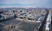 2017 онд Монголчууд бүх нийтээр тэмдэглэх 9 баяраар 14 хоног амрана