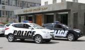 Замын цагдаагийн албан хаагчид хоногт 30-40 зөрчил илрүүлдэг