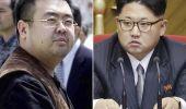 LIVE:Ким Чен Намыг хөнөөхөөр төлөвлөж байсан Хойд Солонгосын төлөвлөгөө ил боллоо