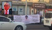 Оросын ЭСЯ-ны гадаа эсэргүүцлээ илэрхийлсэн залуусыг цагдаа нар авч явжээ
