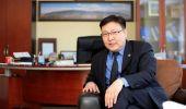Ж.Батзандан: АН шинэчлэгдсэнээр Монголын ардчилал шинэчлэгдэнэ