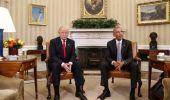 Доналд Трамп: Мексикийн хилийн ханыг босгож, сонгуулийн санал хураалтыг ОХУ-ын талаас хакердсан явдлыг хүлээн зөвшөөрлөө