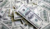 Ам.доллар 2375 төгрөгтэй тэнцлээ