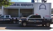 АНУ, Мексикийн хооронд хар тамхи зөөвөрлөдөг нууц хонгилыг илрүүлжээ