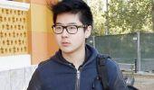 Ким Жон Намын амийг нэхэхээр хүү нь иржээ