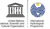ЮНЕСКО-гийн Азийн ус зүйн хөтөлбөрийнхөн маргааш нийслэлд чуулна