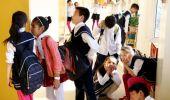 Эцэг эхчүүд сурагчдын амралтыг сунгах хүсэлтэй байна