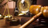 Хүний хамар идсэн этгээдэд холбогдох хэргийн шүүх хурал хойшиллоо