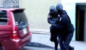 """Эрэн сурвалжлагдаж байсан """"Гандан бороо""""-г баривчиллаа"""