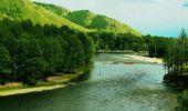 Туул голын эрэг дагуух хог хаягдлыг цэвэрлэнэ
