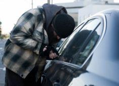 Сэрэмжлүүлэг: Машин хулгайлж зугтах хэрэг нэмэгджээ