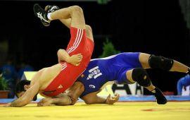 """""""Токио-2020"""" олимпийн наадамд  шигшээ багийг удирдах ахлах дасгалжуулагчдын нэрс тодорлоо"""