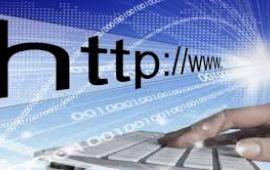 Хувьцаат компаниуд заавал цахим хуудастай байх, идэвхитэй ажиллуулахыг сануулжээ