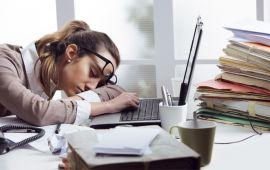 Ядаргаа архаг хэлбэртээ орвол эрүүл мэндэд ихээхэн хор хохиролтой