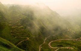 Хятадын алдагдсан зам