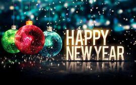Шинэ жилийн тухай сонирхолтой баримт