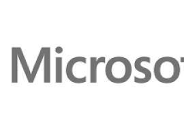 """""""Microsoft"""" корпорац """"Windows 10"""" үйлдлийн системээ шинэчилнэ"""