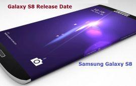 """""""Samsung"""" корпораци """"Note 7""""-дээр гаргасан алдаагаа дахин давтахгүй"""
