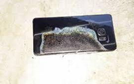 """""""Samsung Electronics""""-ийн эсрэг зарга тасрахгүй байна"""