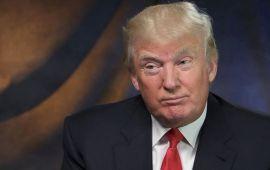 Доналд Трамп: ОХУ-тай бизнесийн болон хувийн харилцаа байхгүй