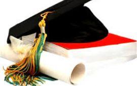 Ирэх жилд ОХУ-д 433 оюутан тэтгэлэгээр суралцана