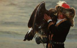 Н.Айшолпан: Бид Казакстан улсын иргэд болохгүй