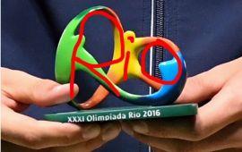 Олимпийн тамирчдад өгч байгаа уран барималын утга учрыг тайлжээ