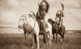 ФОТО: 100 жилийн өмнөх Америк орон