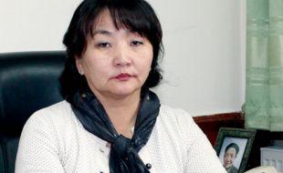 Д.Арвин: Яана даа, Монгол улсын хувь заяа гэж сэтгэл өвдөж сууна