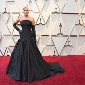 """ФОТО: Оскарын 91 дэх удаагийн """"Улаан хивс""""-ний ёслол"""
