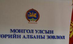 Агентлаг, газар, хэлтсийн дарга нарын сонгон шалгаруулалт зарлажээ