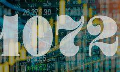 Монголын хөрөнгийн биржээс 1072 хувьцааны талаар зөвлөмж гаргажээ
