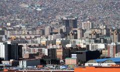 Ипотекийн зээлийн санхүүжилтэд Монголбанкнаас жилд 240 тэрбум зарцуулдаг