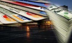 Иргэдийн картын мэдээллийг хуулбарлан авч бэлэн мөнгөний машинаас мөнгө авч байжээ