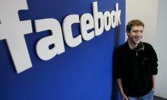 """Фэйсбүүк корпораци """"Portal"""", """"Portal+"""" гэсэн 2 ухаалаг яригч гаргажээ"""