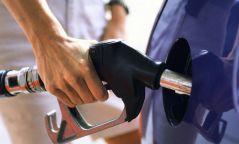 СТАТИСТИК: Дизелийн түлшний импорт нэмэгджээ