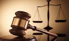 Шүүхийн 15 мянган архивын баримтыг устгана