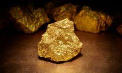 Монголбанк өнгөрсөн есдүгээр сард 2.1 тонн алт худалдан авчээ