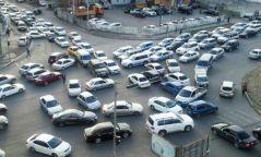 Тээврийн хэрэгсэл худалдан авахдаа байгальд ээлтэй технологитойг сонгохыг уриаллаа