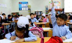 6 настнууд сургуульдаа хэрхэн бүртгүүлэх вэ