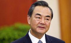 БНХАУ-ын гадаад хэргийн сайд Ван И Монгол Улсад албан ёсны айлчлал хийнэ