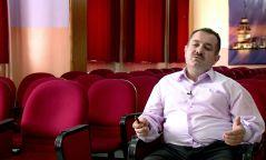 Турк Улсын иргэн Вэйсел Акчайн асуудлаар Ерөнхий сайд У.Хүрэлсүхэд асуулга тавьжээ