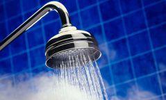 120 мянгат орчмоор усны хэрэглээг хязгаарлана