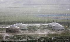 Бороо орох тул болзошгүй үер, усны аюулаас урьдчилан сэргийлэхийг анхаарууллаа