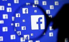 Фэйсбүүк компанитай хамтран хуурамч хаяг, мэдээллийг шууд хязгаарладаг болно