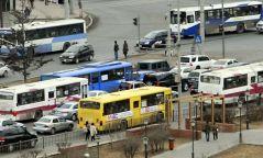 Наадмын өдрүүдийн нийтийн зорчигч тээврийн үйлчилгээний хуваарь