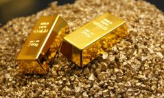 Монголбанкны худалдан авсан алтны хэмжээ 8.3 тоннд хүрлээ