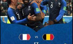 Франц аваргын төлөө тоглоно