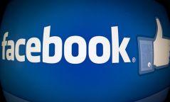 """""""Facebook"""" ирэх 7 хоногоос шинэчлэгдэнэ"""